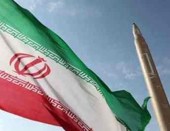 ifmat - Iran The story of proxy militias