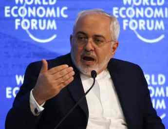 ifmat - Iran prepared to resume nuclear activities