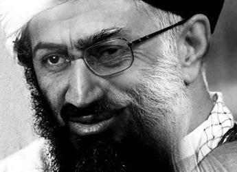 ifmat - Iran's Relations With Al-Qaeda Al Arabiya