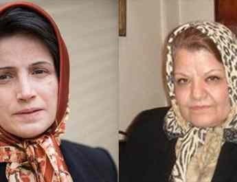 ifmat - Judiciary Ad Announcing Prison Time for 10 Iranians in Absentia Unlawful