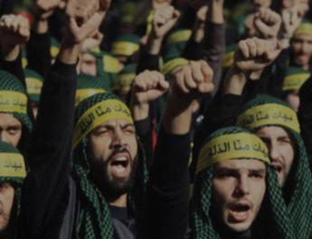 ifmat - U.S. Defense Secretary Mattis says Iran continues to sponsor terrorism