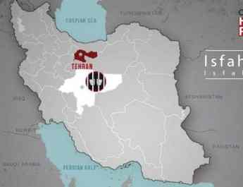 ifmat - 5 Iranian Baha'is Arrested on Unknown Charges