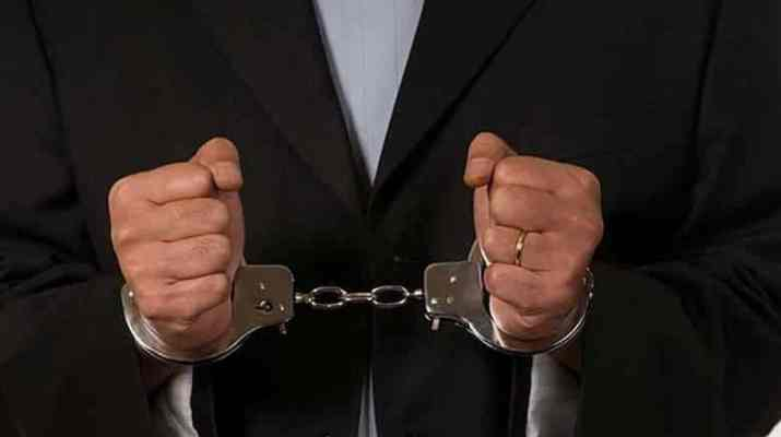 ifmat - Businessman jailed in UAE for attempting to re-export generator to Iran