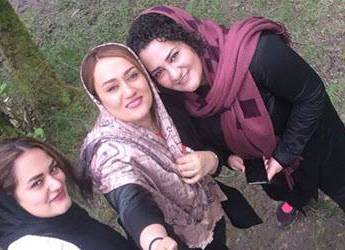ifmat - Iran Sentenced to prison Civil Activist and her sisters