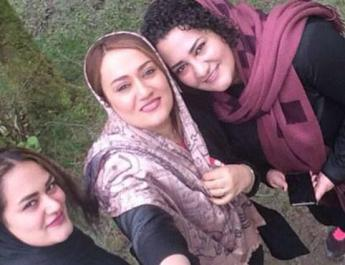 ifmat - Political Prisoner Serving Seven Years Gets Additional 91 Days for IRGC Charges