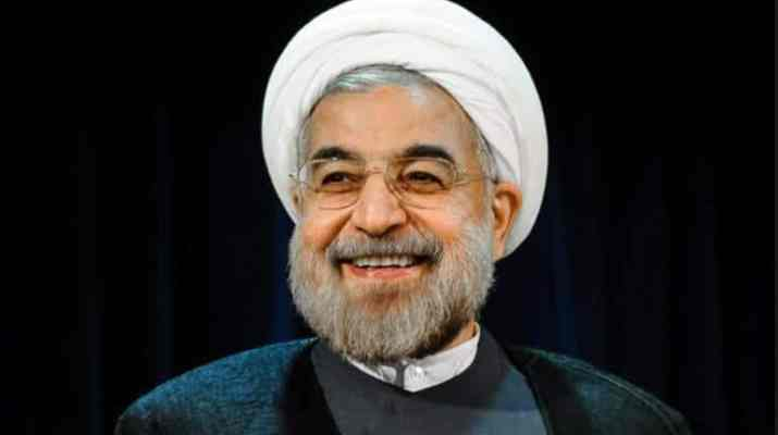 ifmat - Rouhani Acknowledges That the Armed Forces Budget During His Tenure Has Increased 145 Percent