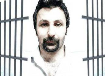 ifmat - Seven Years of Uncertainty and Lack of Medical Care, for a Prisoner of Conscience