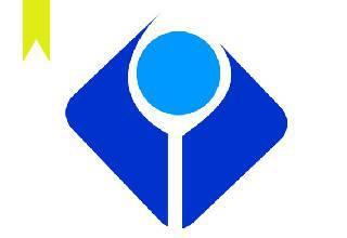 ifmat - kharazmi Investment Company