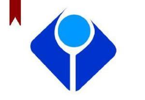 Kharazmi Investment Company