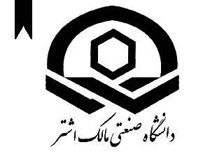 ifmat - malek ashtar university