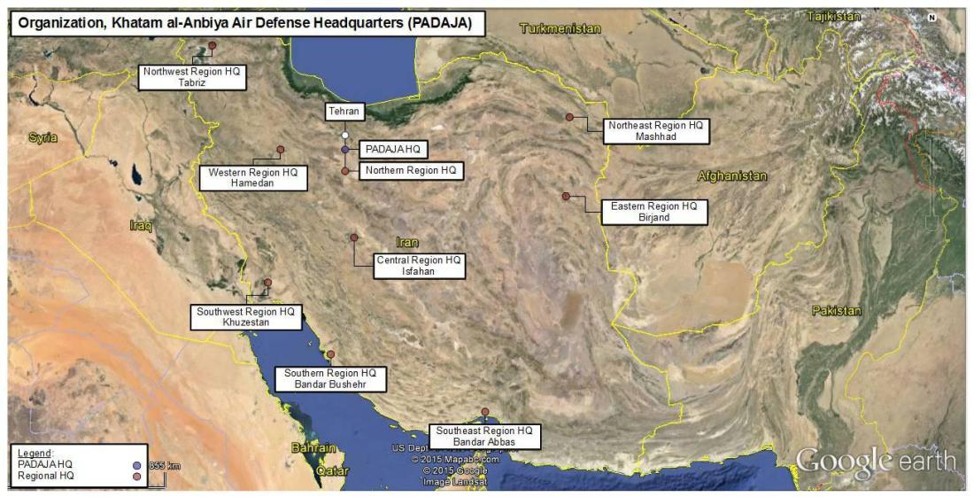 ifmat_PADAJA_Map_b