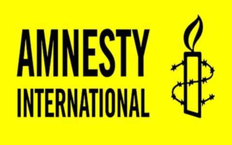 ifmat - Amnesty International Iran Political Prisoner Threatened With Extended Jail Sentence for 1988 Massacre Complaint