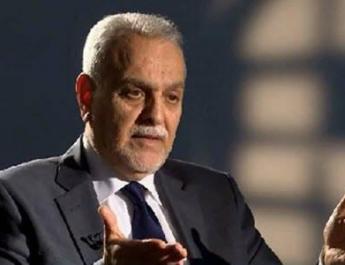 ifmat - Iran Has Taken Iraq Hostage