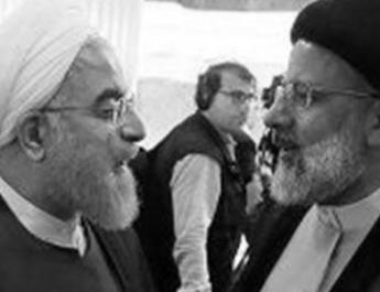 ifmat - Iran Regime's Officials Fear Election Boycott Campaign by Resistance Supporters