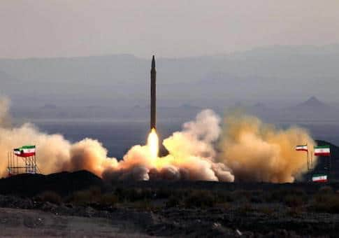 ifmat - Iran to Launch Two New Satellites