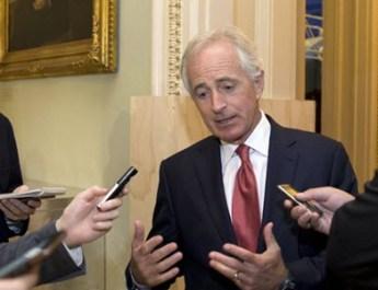 ifmat - IranInternal Disputes Following New US Senate Sanctions