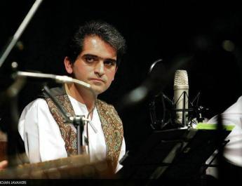 ifmat - Iranian Local Teacher Exiled for Singing Popular Ballad