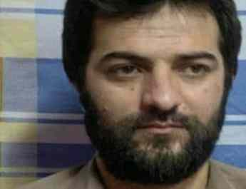 ifmat - Prisoner of Conscience on Hunger Strike in Iran Prison