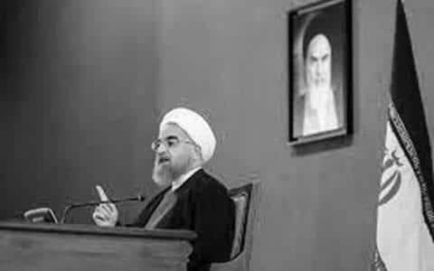 ifmat - Rifts Deepening Amongst Senior Iranian Elites