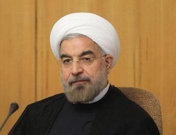 ifmat - U.S. to renew sanctions waivers on Iran Wednesday - U.S. Officials
