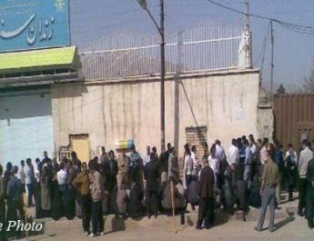 ifmat - A Political Prisoner Died Due to Lack of Medical Treatment in Iran