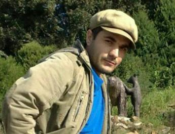 ifmat - Azeri Rights Activist Imprisoned Despite Posting Bail One Year Ago