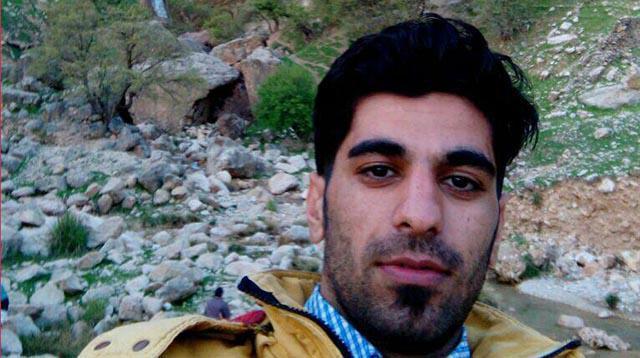 ifmat - Detained Telegram Channel Admins Go on Hunger Strike