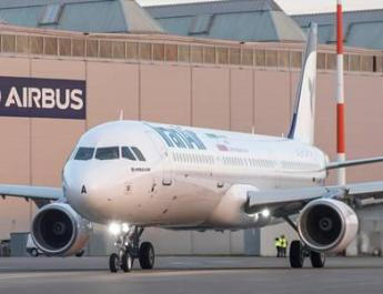 ifmat - Iran Concerned Over Future of AirbusBoeing Deals