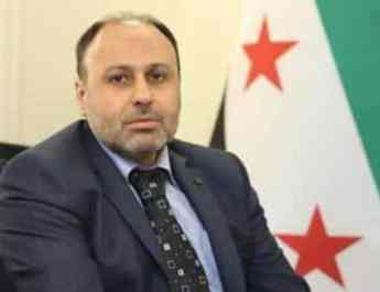 ifmat - Iran Regime Seeking to Establish Militias in Syria