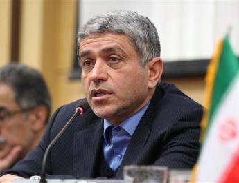 ifmat - Iran S Korea in final talks over $13bn loan