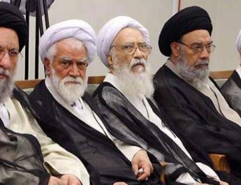ifmat - Iranian Mullah's Plot to Destroy the Traces of the Massacre of 1988