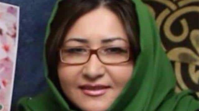 ifmat - Photojournalist Arrested Without Charge in Iran