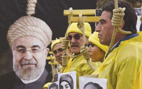 ifmat - What Does Rouhani's Second Term Mean_