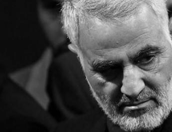 ifmat - World Must Tackle Iran Regime's Rogue Behavior