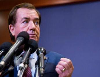 ifmat - Ed Royce Continued Criticism of Iran Nuclear Deal
