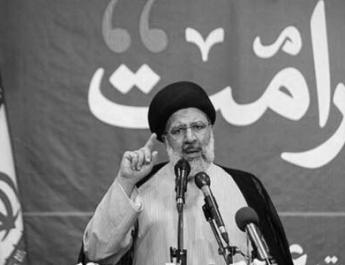ifmat - Factional Feuding and Rift Continues at the Top of the Iran Regime
