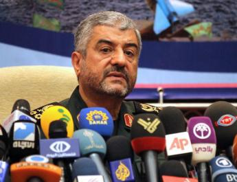 ifmat - Iran ambassador ordered to leave Kuwait over spy case