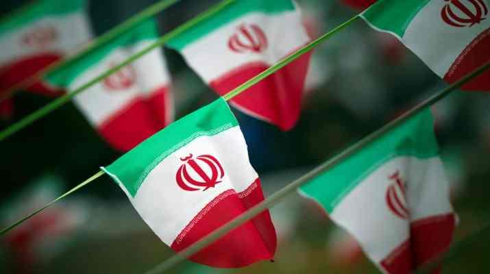 ifmat - Iran still top state sponsor of terrorism US report says