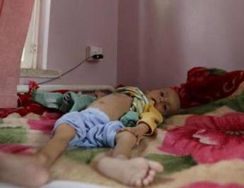 ifmat - Iranian Weapons Smuggling Is Accelerating Humanitarian Crisis in Yemen