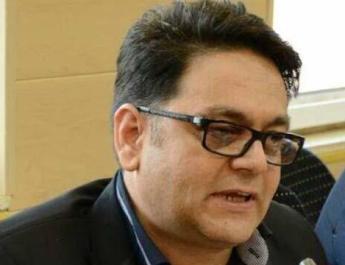 ifmat - Journalist Tortured by Irans Revolutionary Guard in Iran