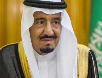 ifmat - Qatar and Iran trying to create chaos Saudi Arabia