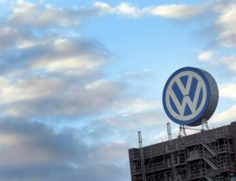 ifmat - Volkswagen returns to Iran after 17year absence