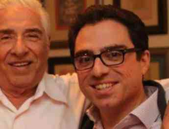 ifmat - 2 Americans serving 10 years in Iran lose appeal