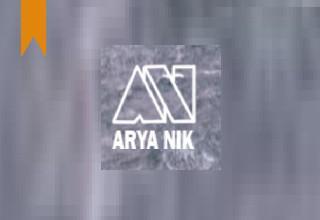 ifmat - Arya NIk