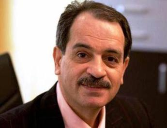 ifmat - Iran Sentences Prisoner Mohammad Ali Taheri to Death