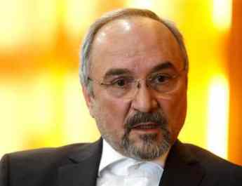 ifmat - Iran to attract 30bn through finance deals
