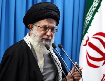 ifmat - Khamenei Appoints Mass Murderer to High Post in Judiciary