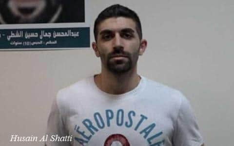 ifmat - Kuwait Arrests Another Member of Terror Group With Link to Iranian Regime