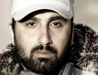 ifmat - Music Producer Denied Family Contact for Arguing With Evin Prison Guard