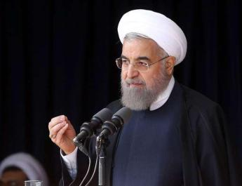 ifmat - Rouhani ministers stress on repression, export of terrorism, and aggressive meddling